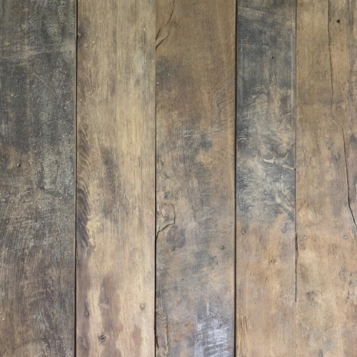 18th & 19th Century Reclaimed French Oak – Sanded