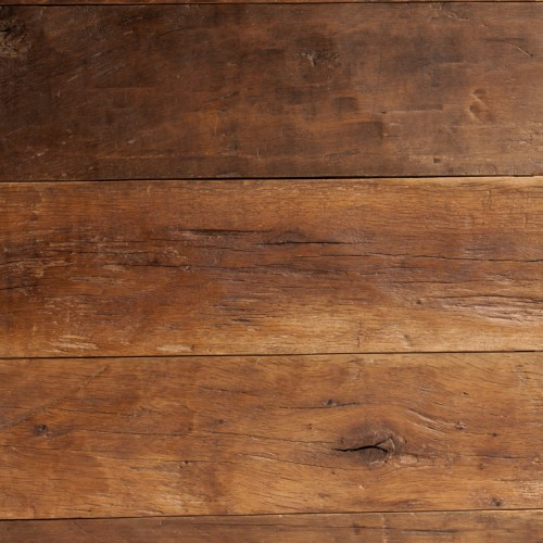 Hand-Finished Heritage Oak Planks