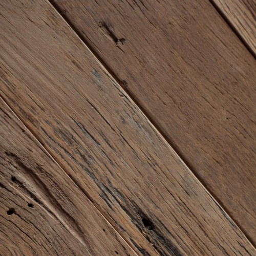 Reclaimed American Barn Oak Planks