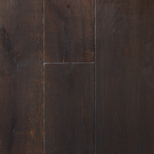 Tudor Black Oak