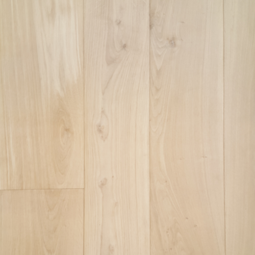 Engineered Mountain Oak