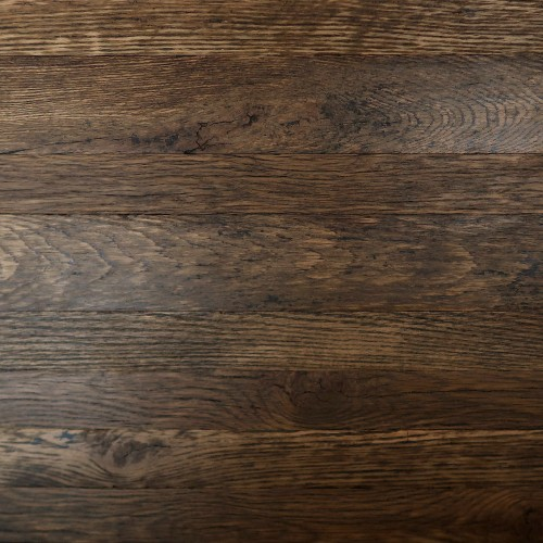 Reclaimed Engineered Handcrafted American Barn Oak – Tan