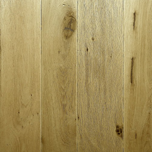 Manoir Oak: Engineered Plank – Wood Look