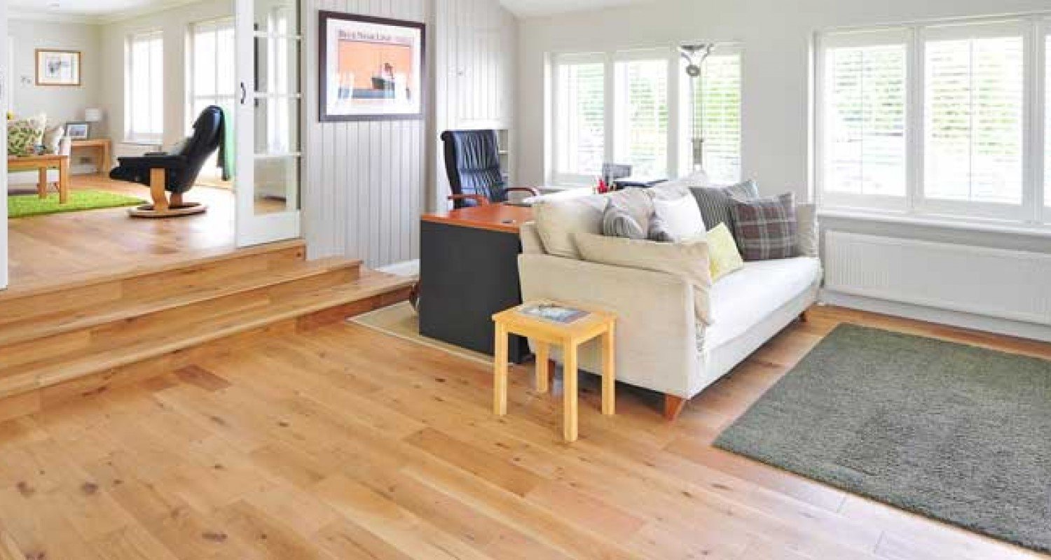 Protecting Wooden flooring and furniture – Top effective tips